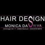 Hairdesign Monica Da Silva