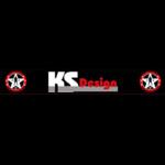 KS Design