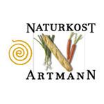 Naturkost Artmann